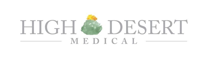 High-Desert-Medical-final