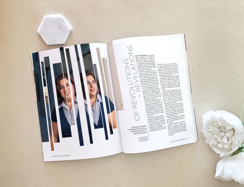 Magazine-interior_0769