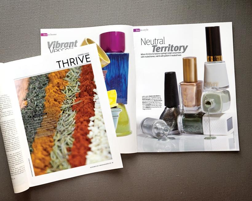 magazine_product_5942