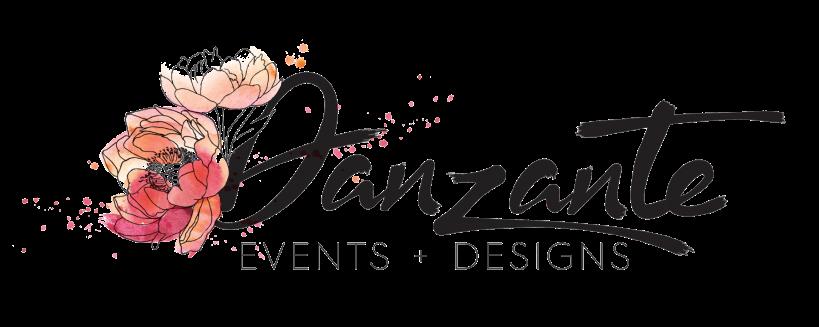 Danzante_color_logo