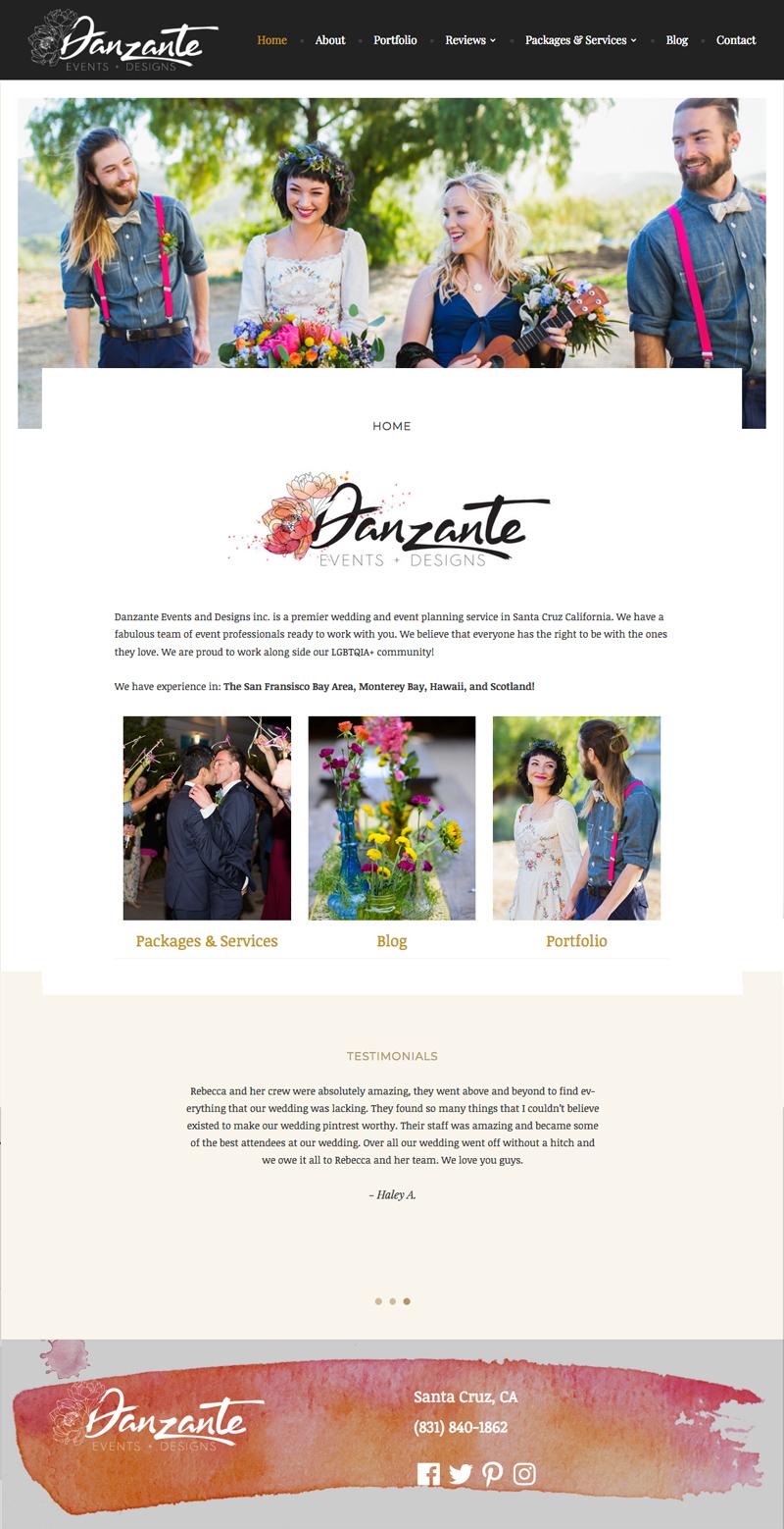 danzante_homepage