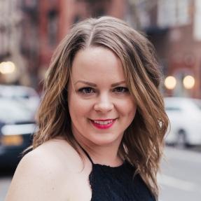 Kristin Joiner headshot